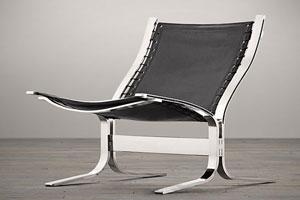 Modern Chair Sling