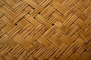 Wicker Furniture Example