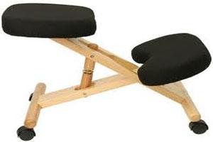 Balans Chair