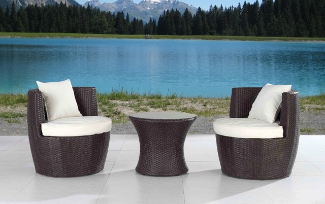 modern-outdoor-lounge-chairs