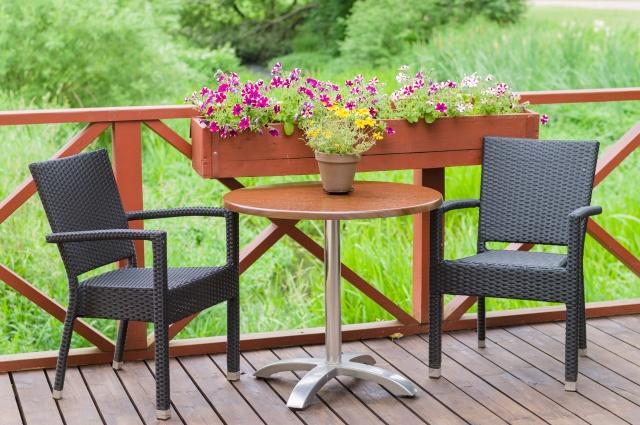 Outdoor Furniture Colleyville.jpeg