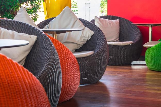 Woven Patio Furniture (3).jpeg