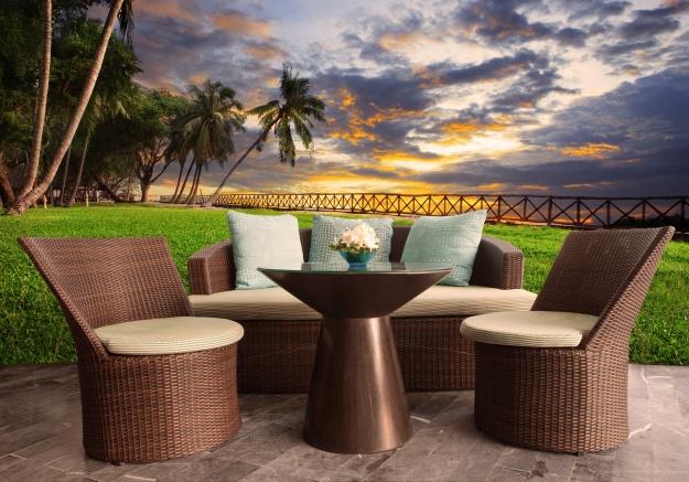 Outdoor Furniture (6).jpeg