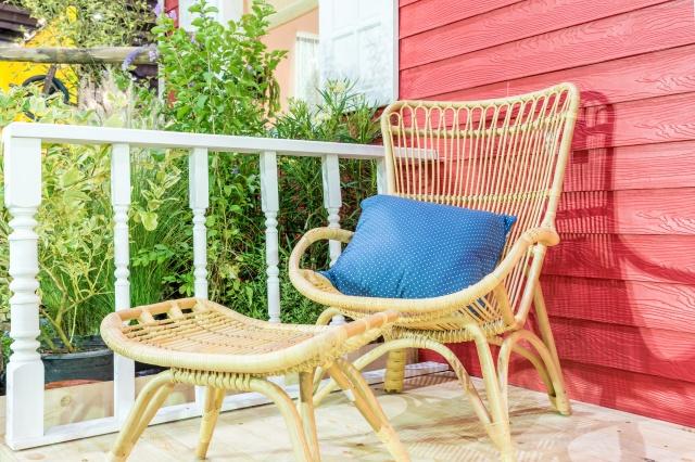 Outdoor Furniture.jpeg
