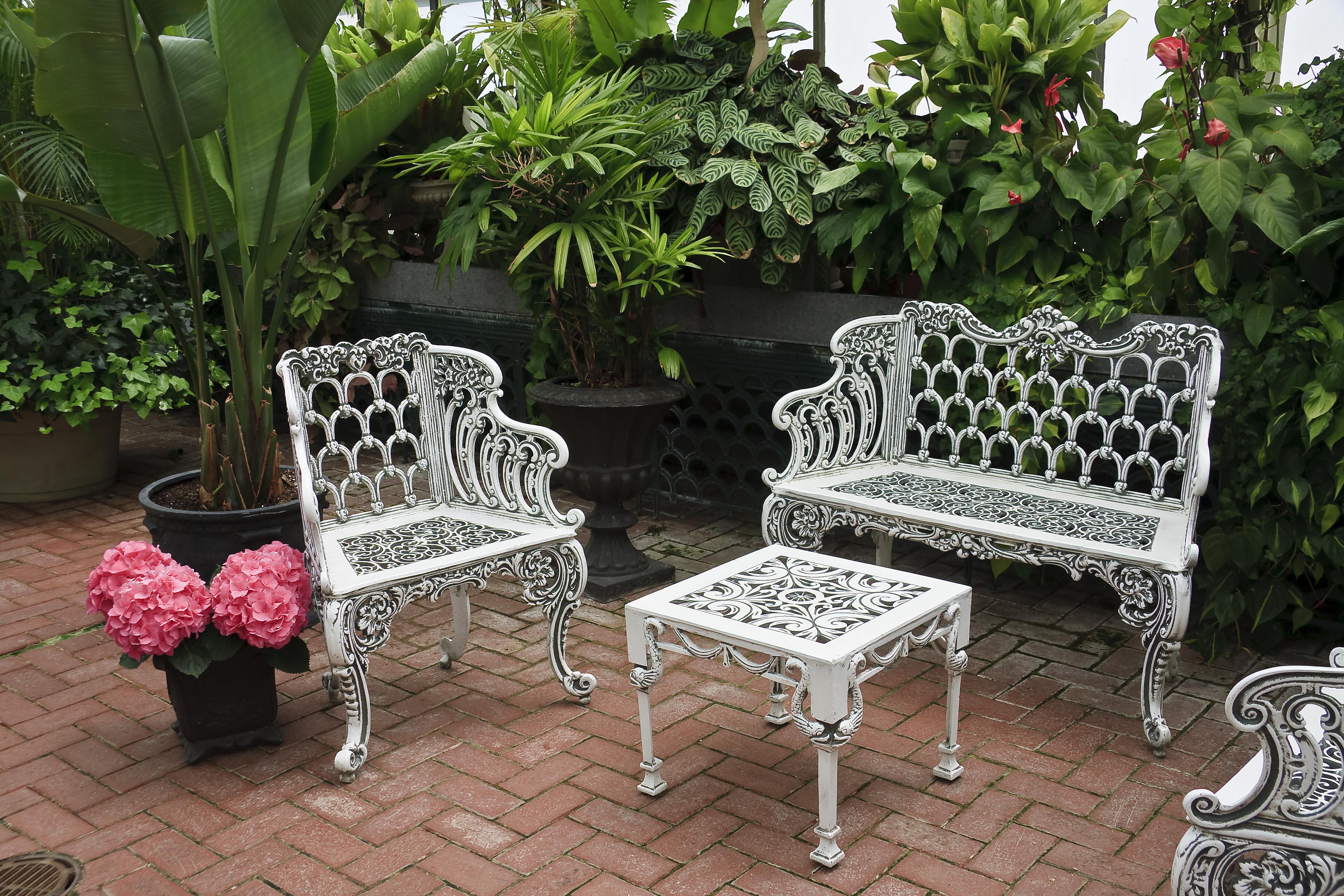 Chandler Outdoor Furniture.jpeg