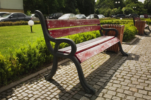Outdoor Benches.jpeg